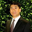 Jim Chung