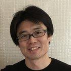 Nobuhiro Seki