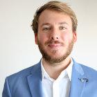 Tim Hüttemeister