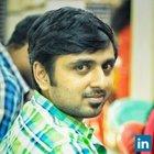 Avatar for Raghav Kannan