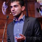 Darshan Shankar