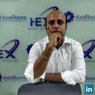 Avatar for Ravi Taneja