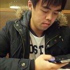 Kareem Kwong