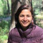 Avatar for Reena Turak