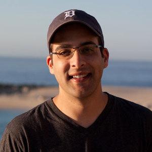 Adam Mosam