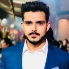 Avatar for Anurag Singh Chaudhary