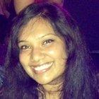 Sushma Yadlapalli