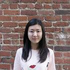 Avatar for Yi Li