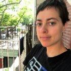 Kathryn Camacho