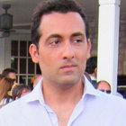 Allen Nasseri