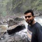 Harsh Mathur