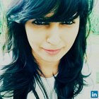 Avatar for Renya Mathew
