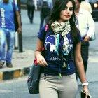 Avatar for Ashmita Singh