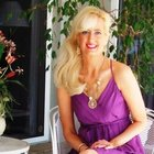 Avatar for Sandra Rupp