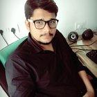 Ashwini shukla