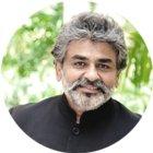 Ramesh Kumar Shah