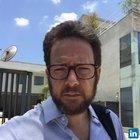 Eduardo Haber