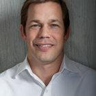 Jason Duncan