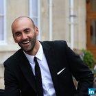 Antoine Yazbek