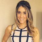 Alexandra (Lexi) DiBonaventura