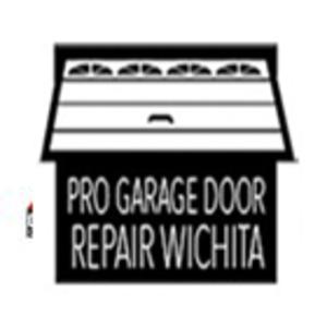 Pro Garage Door Repair Wichita