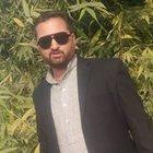 Avatar for Waqas Ali Malik