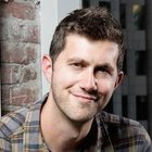 Matt Ewing