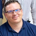Chris Brulak