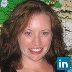 Ashley L Arnold, MBA, MPH
