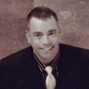 Robert Sullivan Band Director