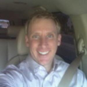 Kevin J. Berk
