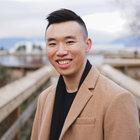 Avatar for Jonathan Wong