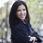 Avatar for Araceli Graham
