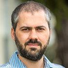 Anderson Fernandes da Silva