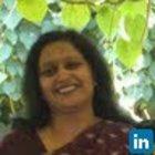 Avatar for Rani Swamy