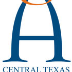 CTAN - Central Texas Angel Network