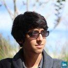 Imtiaz Majeed