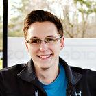 Brandon Moak