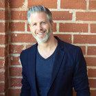 Mark Shedletsky
