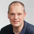 Jan Sessenhausen