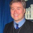 Greg Berkin