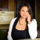 Melissa Joy Kong