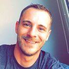 Josh Frye