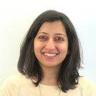 Anuja Mehta