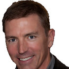 Patrick Sweeney