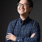 Edgar Chiu