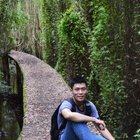Hoang Le Ba