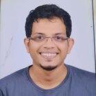 Swaroop M