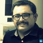 Avatar for Saurabh Kumar