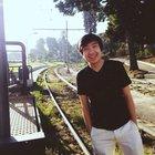 Avatar for Josh Leong